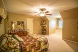 15454 Country Manor Road - Photo 28