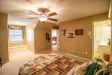 15454 Country Manor Road - Photo 29