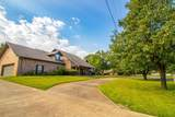 15454 Country Manor Road - Photo 3