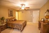 15454 Country Manor Road - Photo 32