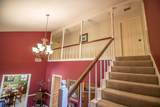 15454 Country Manor Road - Photo 33
