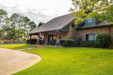 15454 Country Manor Road - Photo 4