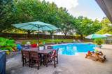 15454 Country Manor Road - Photo 40