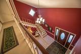 15454 Country Manor Road - Photo 6