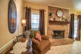 15454 Country Manor Road - Photo 8