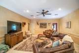 15454 Country Manor Road - Photo 9