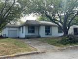 3148 Willow Park Street - Photo 1