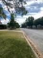3148 Willow Park Street - Photo 4