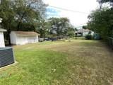 3148 Willow Park Street - Photo 6