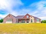 8161 County Road 506 - Photo 1