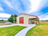 8161 County Road 506 - Photo 10