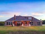 8161 County Road 506 - Photo 3