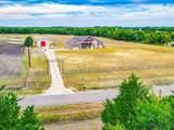8161 County Road 506 - Photo 4