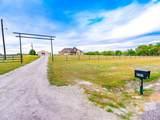 8161 County Road 506 - Photo 5