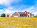 8161 County Road 506 - Photo 6
