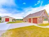 8161 County Road 506 - Photo 7