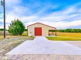 8161 County Road 506 - Photo 9