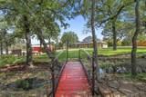 7836 County Road 526 - Photo 15