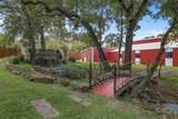 7836 County Road 526 - Photo 3