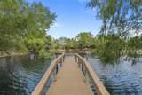 7836 County Road 526 - Photo 5