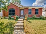 7833 Red Spring Road - Photo 1