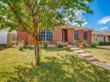 7833 Red Spring Road - Photo 2