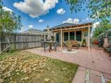 7833 Red Spring Road - Photo 25