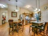 7833 Red Spring Road - Photo 9