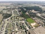 10812 County Road 1020 - Photo 4