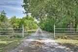 7509 County Road 409 - Photo 6