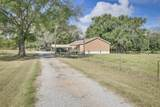 400 An County Road 2608 - Photo 1