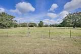 400 An County Road 2608 - Photo 2