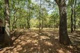 24016 Oak Shadow - Photo 11