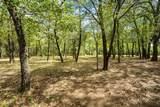 24016 Oak Shadow - Photo 12