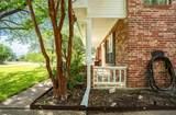 24016 Oak Shadow - Photo 9