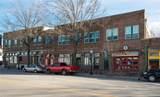 725 Magnolia Avenue - Photo 14