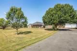 1651 Oak Grove Road - Photo 3