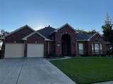 2804 Bur Oak Drive - Photo 1