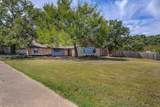 312 Trailwood Drive - Photo 3