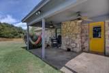 312 Trailwood Drive - Photo 33