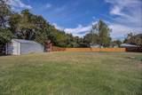 312 Trailwood Drive - Photo 34
