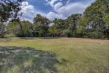 312 Trailwood Drive - Photo 37