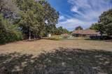 312 Trailwood Drive - Photo 38