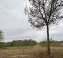 TBD Cr 1280 - Photo 6