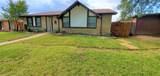 3107 Falkland Road - Photo 2
