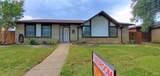 3107 Falkland Road - Photo 3