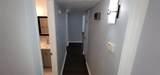4649 Ringgold Lane - Photo 6