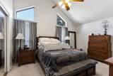 2024 Falcon Ridge Drive - Photo 12