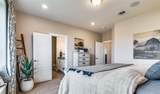 2039 Clearwater Way - Photo 22