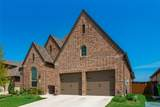 15509 Piedmont Park Drive - Photo 2